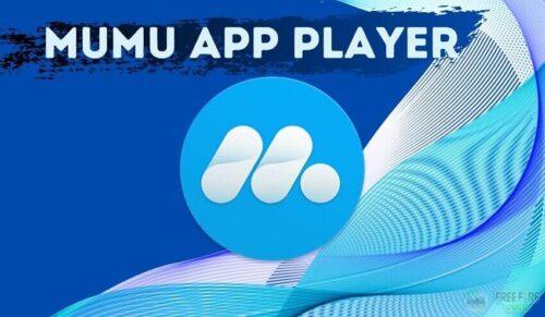 MuMu App Player 2020