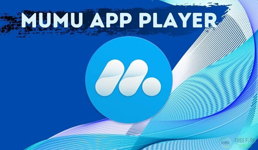 MuMu App Player 2020