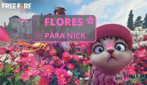 Símbolos De Flor