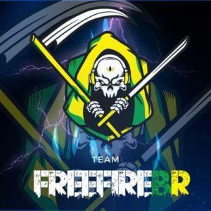exemplo freefirebr