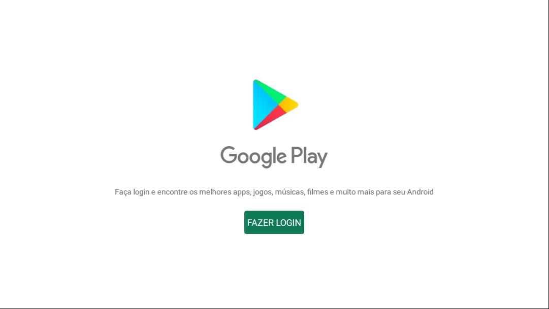msi app player download