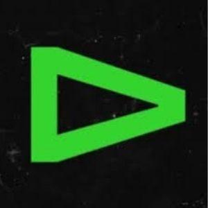símbolo da loud