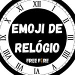 Emoji de Relógio capa