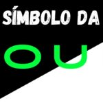 Símbolo da Loud - FreeFireBR
