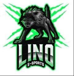 linogg