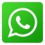 whatsapp freefire