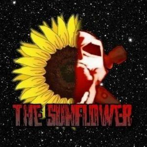 guilda The Sunflower