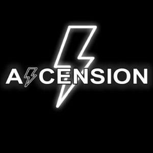 guilda ascension