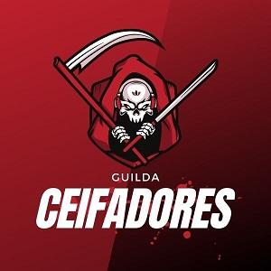 guilda team morenas