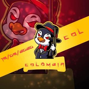 guilda de free fire colombia