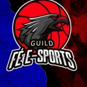 guilda fe e sports