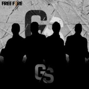 guilda gs g4ming