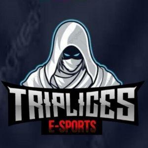 guilda triplices e sports