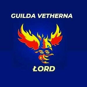 guilda Guilda Vetherna Lord
