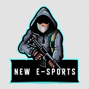 new e sports