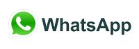whatsapp freefirebr