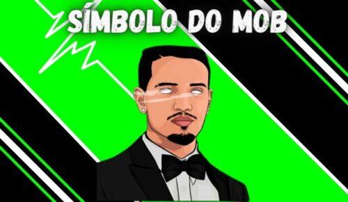 símbolo do mob