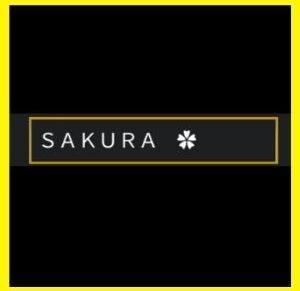 simbolo do passe sakura para nick