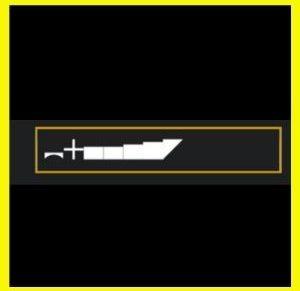 simbolos de espadas para nick