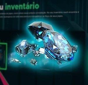 gerador de codiguin diamantes free fire