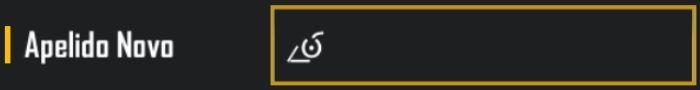 símbolo da aldeia da folha para nick