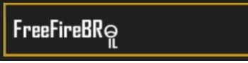 simbolo dos uchiha para perfil