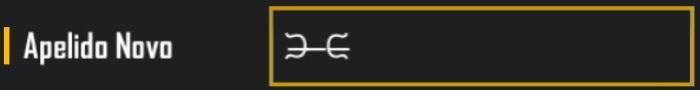 simbolo senjuu do naruto (1)